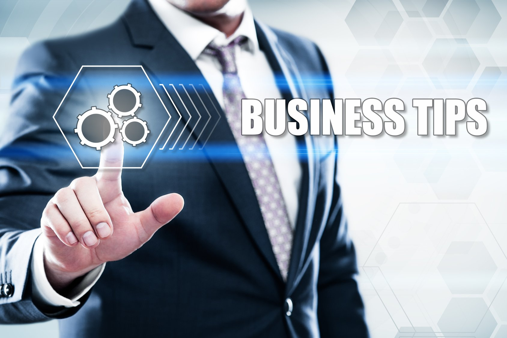 5 Business and Finance Tips From Entrepreneurs Around the World |  AllBusiness.com