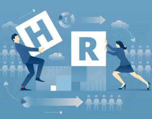 Benefits of HR Outsourcing: How Even Small Businesses Can Provide Great HR