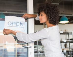 Getting Certified as a Woman-Owned Business