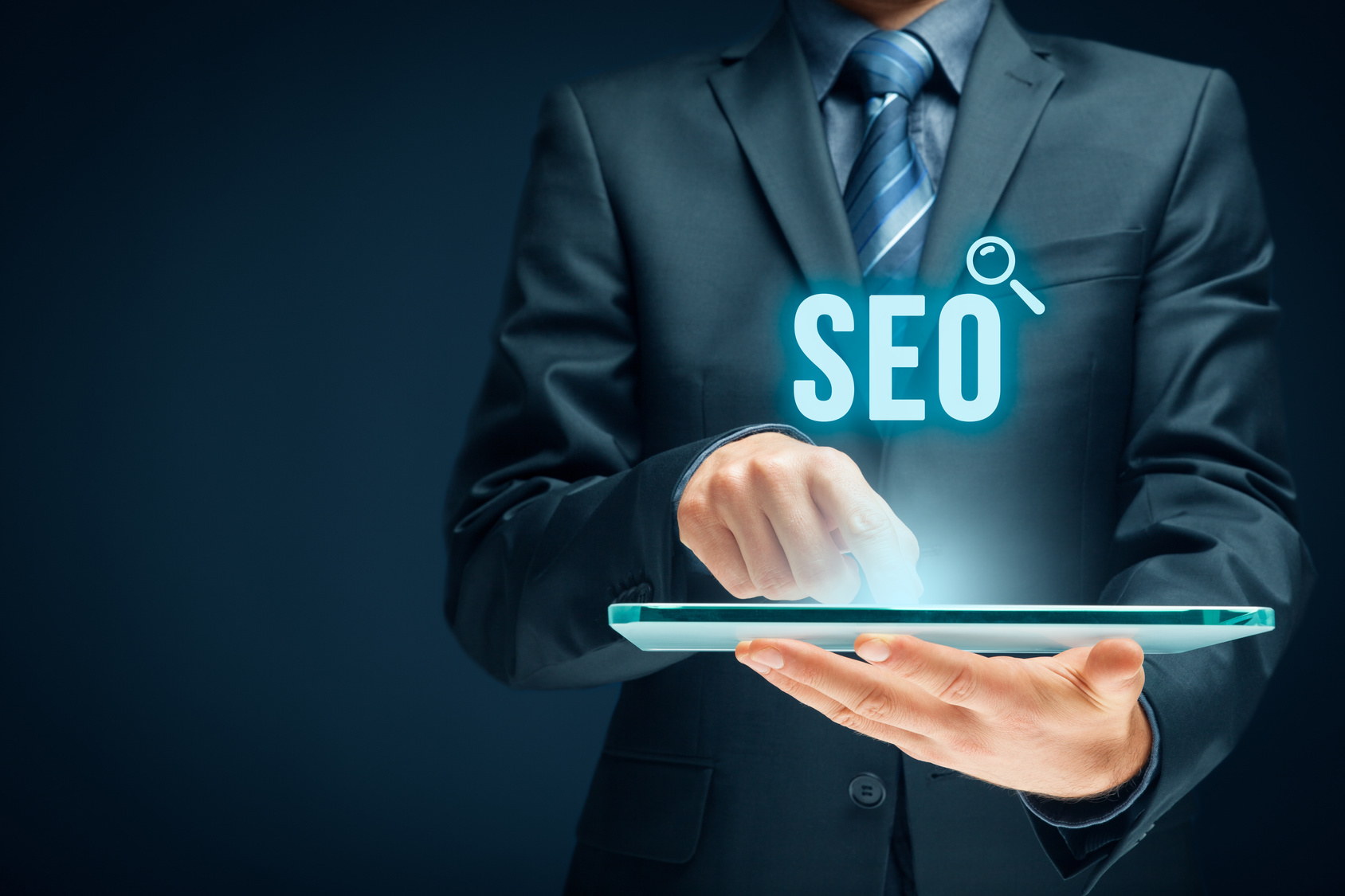Local Ranking Factors That Help Your Small Business SEO:
