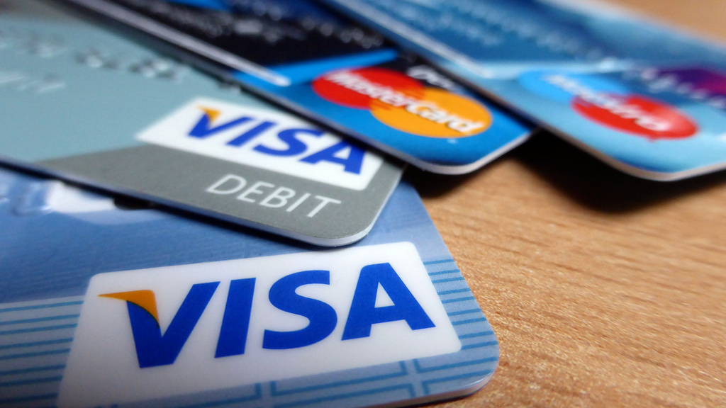 How to get a business credit card with no credit history reheart
