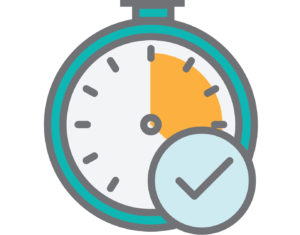 The Pros and Cons of Time-Tracking Software: Should Your Business Be Using It?