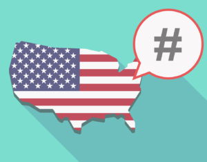 How Are Americans Using Social Media?
