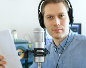 Radio Advertising: Should Your Business Try It?