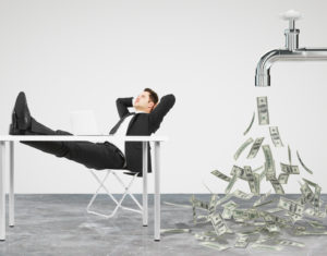 How to Prevent a Cash Flow Crisis in Your Business