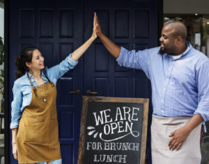 What's Next for America's Small Business Owners?