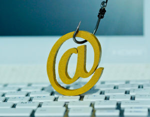 5 Best Practices to Protect Yourself From Email Phishing Attacks