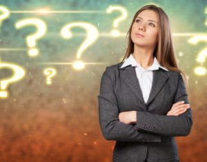 Important Questions to Ask Before You Buy a Franchise