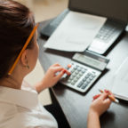 Should You Use an Online-Only Checking Account for Your