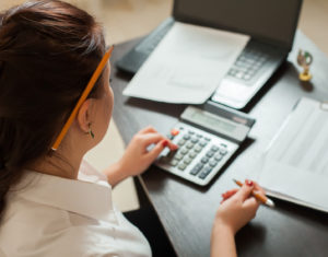 9 Smart Bookkeeping Tips for Small Businesses