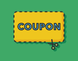 The Marketer's Guide to Coupon Affiliate Websites