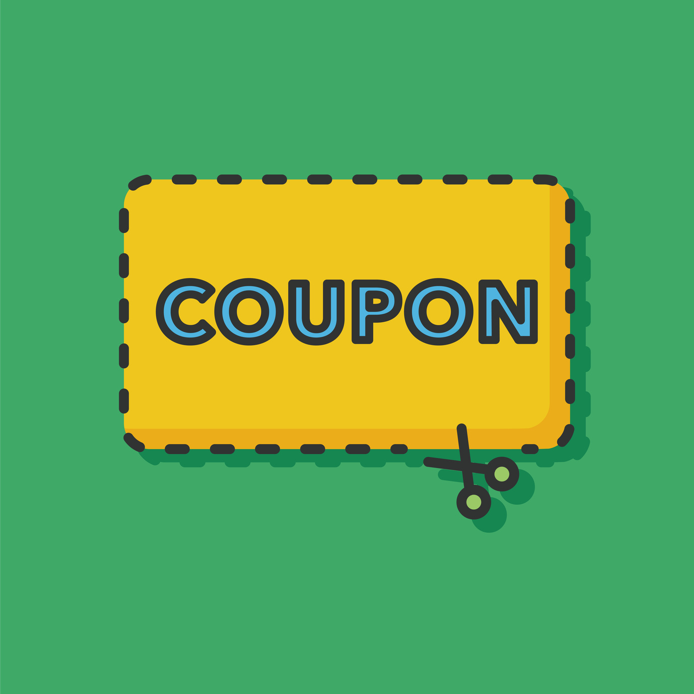 The Marketer S Guide To Coupon Affiliate Websites Allbusiness Com
