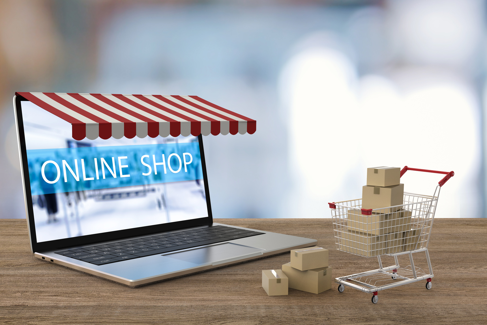 online shopping concept Wish to satisfy individuals with comparable passions? I have already been in personal training for over 25 years and now have been using the services of EMDR for over ten of these years.