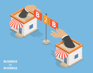 The Best Ways to Connect With B2B Buyers