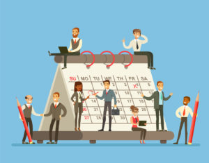 How Implementing a 4-Day Work Week Can Benefit Your Business