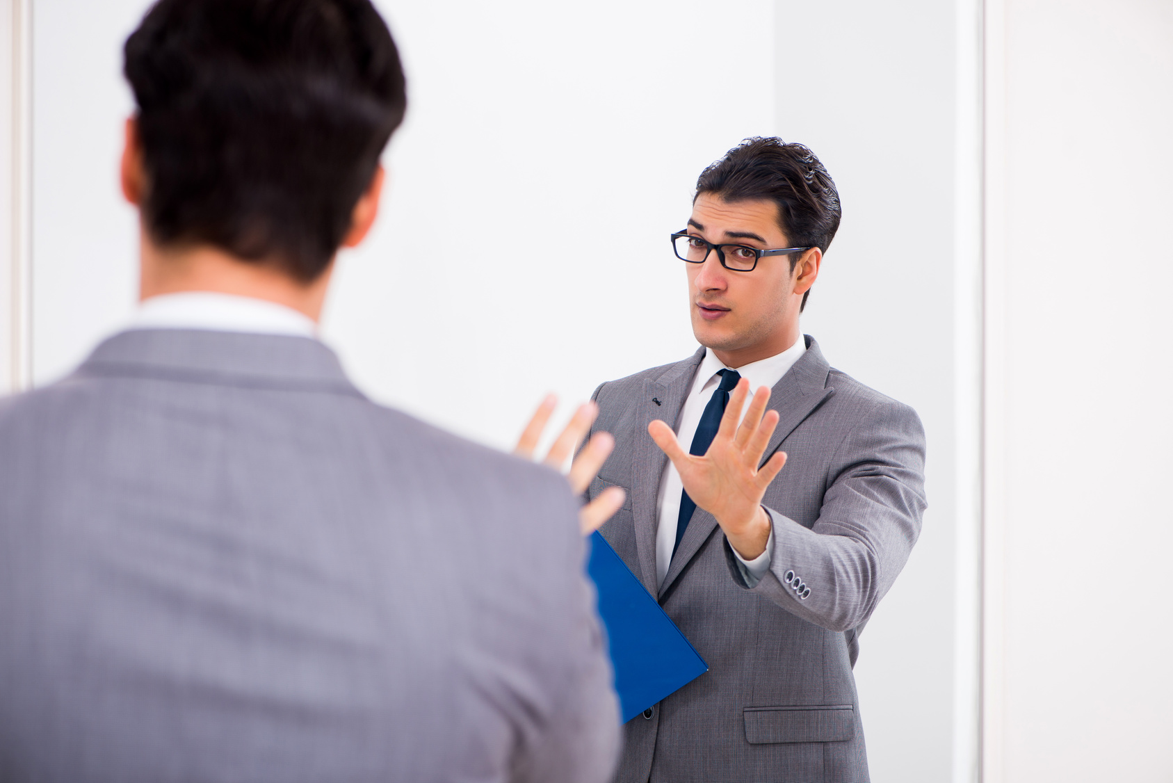 10 Ways To Practice Your Pitch Presentation When Seeking