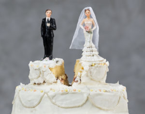 5 Ways to Protect Your Marriage When Starting a Business With Your Spouse