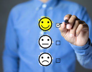 How Satisfied Are Your Small Business Employees?