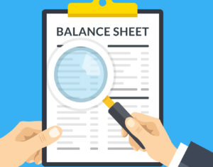 What Is a Balance Sheet and How Can It Help Your Business?
