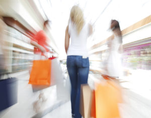 The Hottest Consumer Trends Your Business Should Tap Into This Year