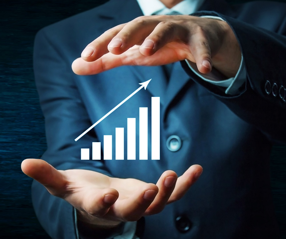 7 Ways To Grow A Service Based Business Allbusinesscom