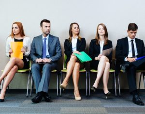 Are Your Employee Hiring Practices Putting Your Business at Risk?