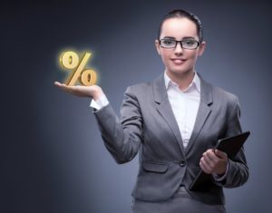 What Is a Good Interest Rate for Small Business Financing?