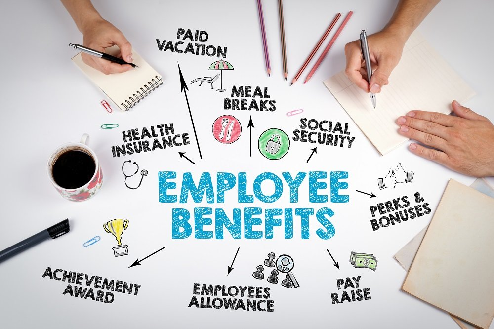 Image result for Employee Insurance