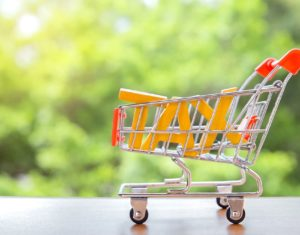 E-Commerce Sales Taxes: What Your Online Business Needs to Know