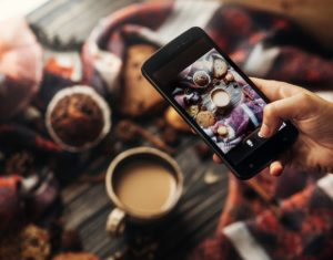 Using Instagram to Promote Your Business? Avoid These 8 Common Mistakes