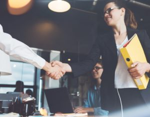 How Small Businesses Can Support One Another to Succeed