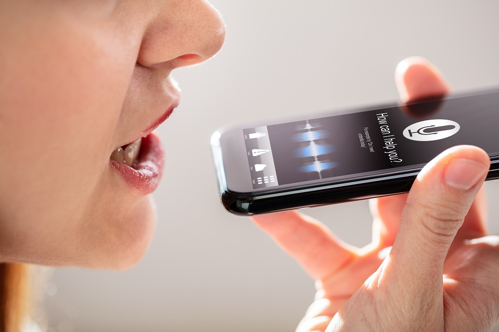 How to Successfully Market Your Business With Voice Search