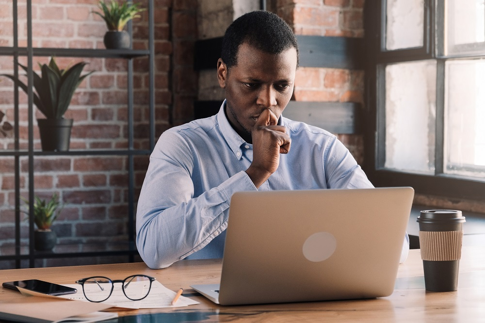 Are You Micromanaging Your Company's Financial Tasks? | AllBusiness.com