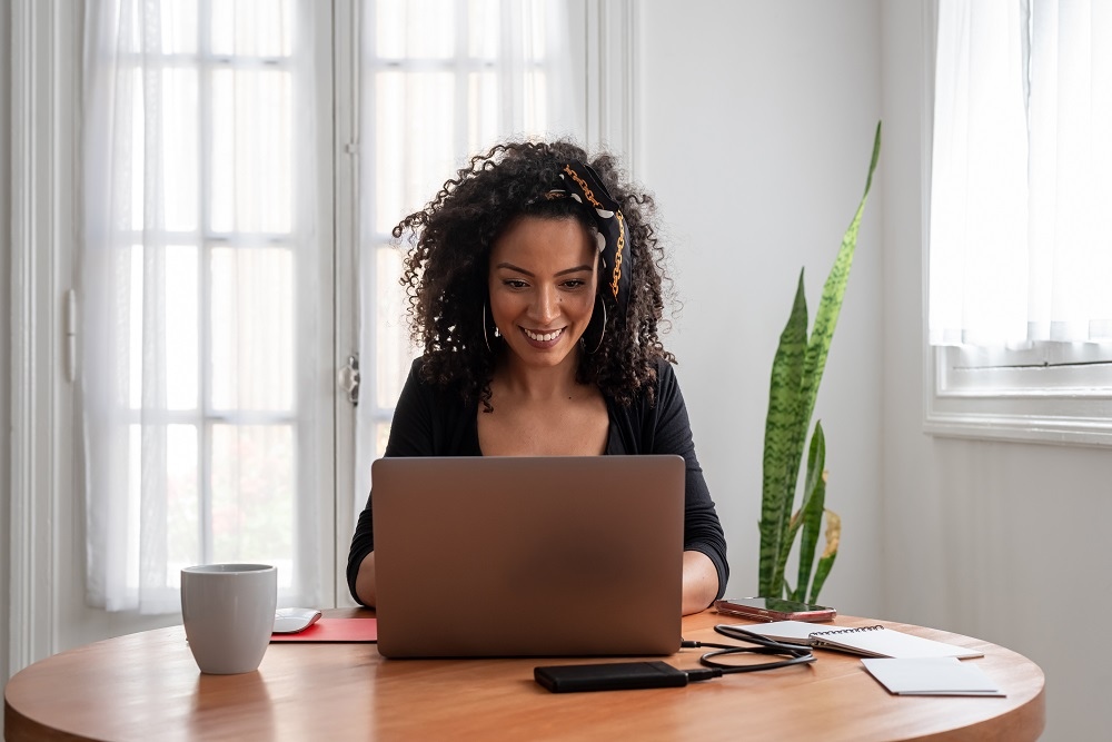 How to Successfully Move Your Business Online
