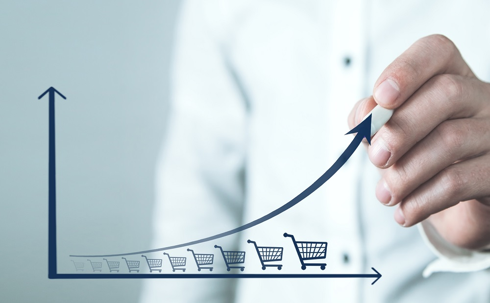 Increase your sales with product recommendations samples