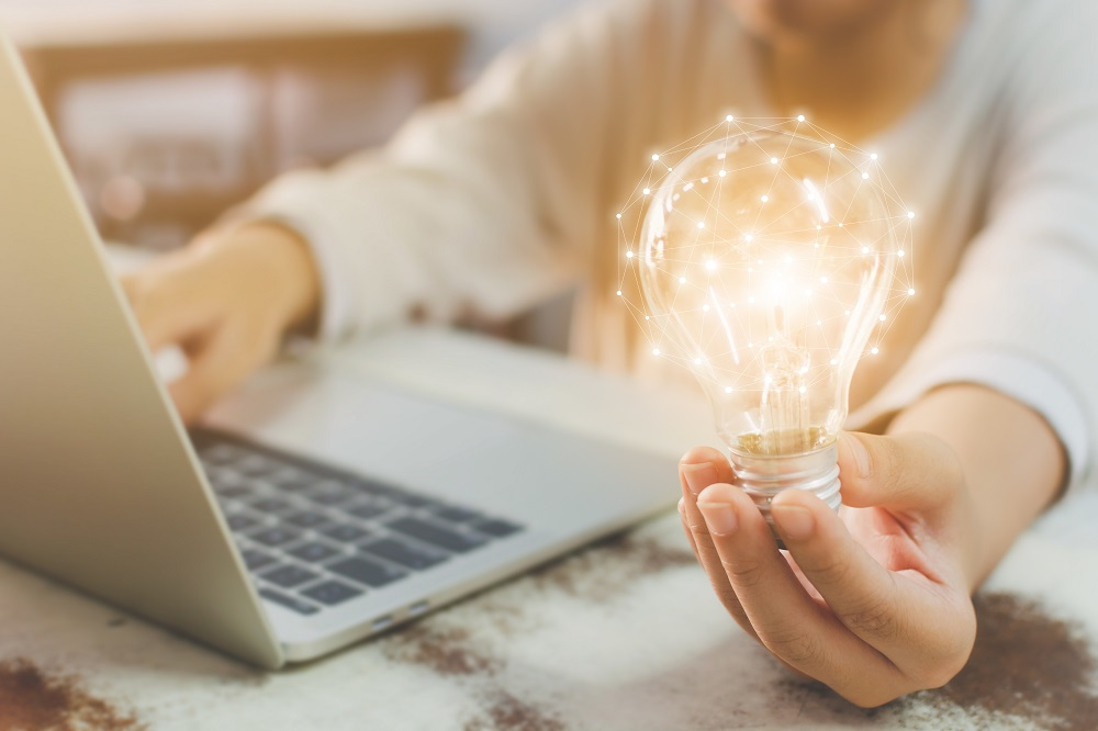 11 Steps to Validating Your Startup Idea | AllBusiness.com