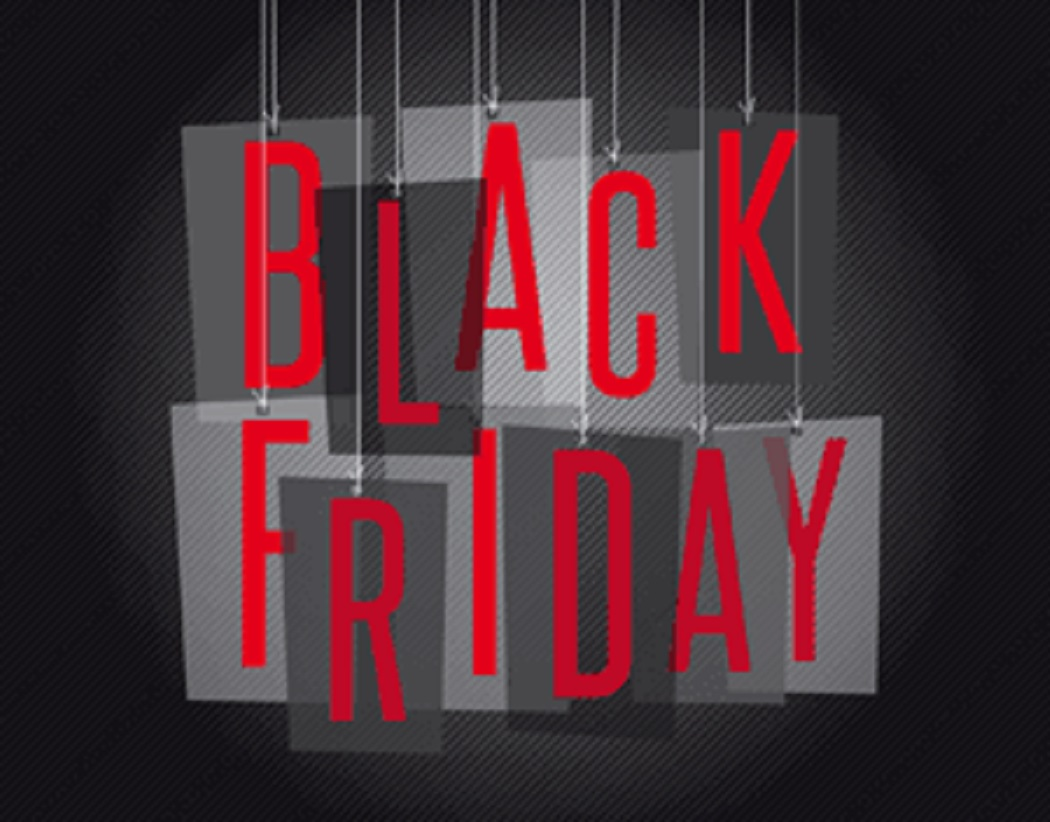 Creating Your Black Friday Attack Plan