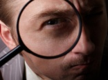 Franchise Due Diligence: An Insider's Look
