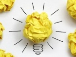 Set Your Creativity Ablaze: 7 Ways To Generate New Ideas