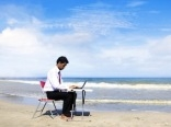 10 Ways to Make Remote Employees Feel a Part of Your Company