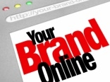 reputation management - your brand online