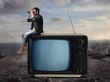 TV Is a Great Research Tool to Grow Your Business