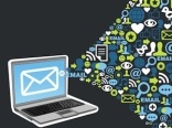 5 Surefire Tricks to Integrate Your CRM With Gmail