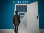 business-success