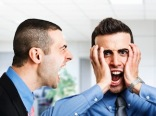 Annoying Habits in the Office: 40 Simple Ways to Eliminate Them