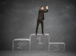 The Sales Suitability Test: How Can I Be a Successful Salesperson?