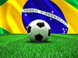 At 2014 World Cup Brazil, Big Brands Hope to Score with Clever Ad Campaigns