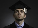 Educate Yourself on the Real Cost of Higher Education