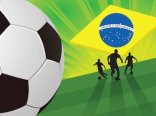 Which Company's Ad Campaign Is Winning the 2014 World Cup?
