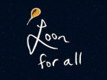 Project-Loon-logo